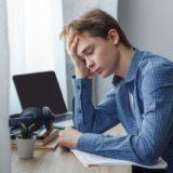 大学1年生で単位を落とすとどうなるのか?するべき事やその後のデメリット